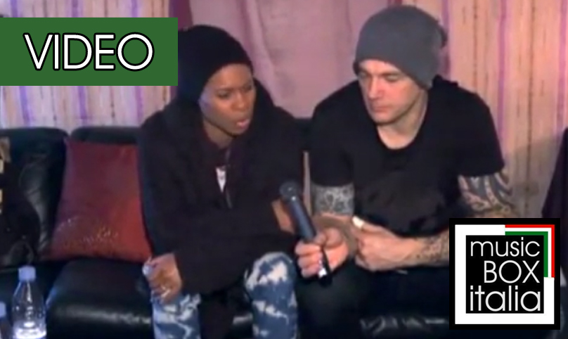 MBI_NEWS_video_Skunk