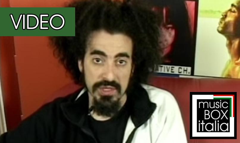 MBI_NEWS_video_capa